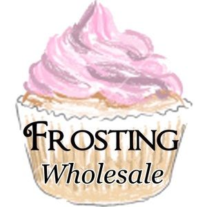 Find us in the Wholesale Market! @frosting_pm